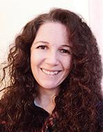 Nathalie Locas