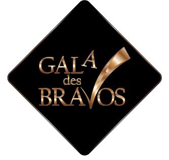 Gala des Bravos