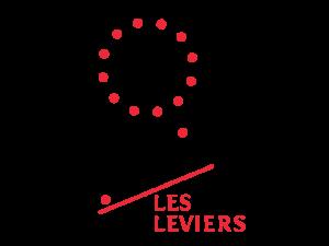 Prix Leviers